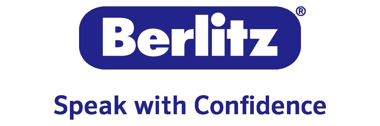 Berlitz Dil Okulu Dublin